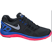 Nike Lunareclipse 4 Running Shoes SS14